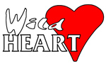 Wild Heart - Today's Hottest Country Hits in the Madison, WI Area